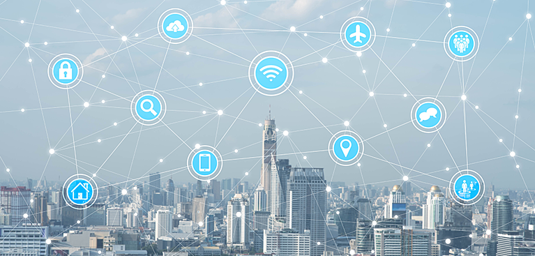 ELEVEN-X AND METERCOR ANNOUNCE PARTNERSHIP TO PROVIDE WIRELESS, REMOTE MONITORING SOLUTIONS FOR SMART CITIES