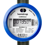 Reading Water Meters: A Brief History