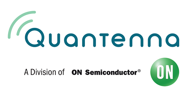 https://blog.icotera.com/next-generation-wi-fi-6-is-powered-by-quantenna-connectivity-solutions-division