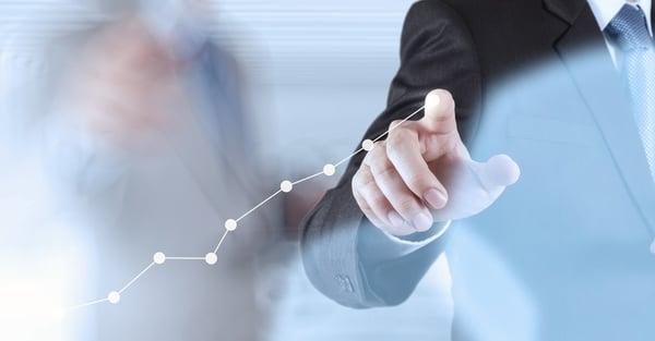 https://blog.icotera.com/icotera-gears-up-for-international-growth