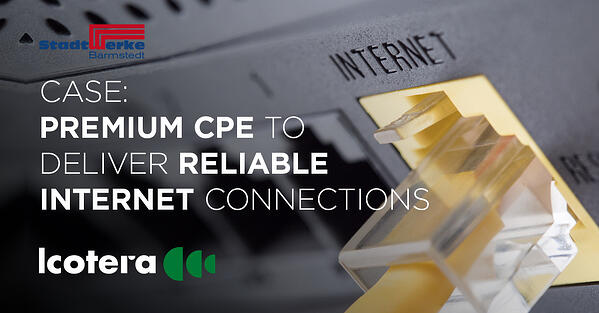 https://blog.icotera.com/regional-utility-company-delivers-high-performance-internet-across-northern-germany