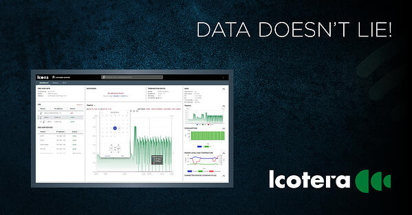 https://blog.icotera.com/in-home-monitoring-the-value-of-data