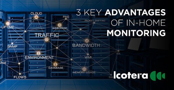 https://blog.icotera.com/three-ways-streaming-telemetry-is-taking-in-home-monitoring-to-the-next-level