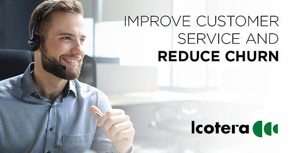 https://blog.icotera.com/how-in-home-monitoring-is-paving-the-way-for-greater-customer-satisfaction
