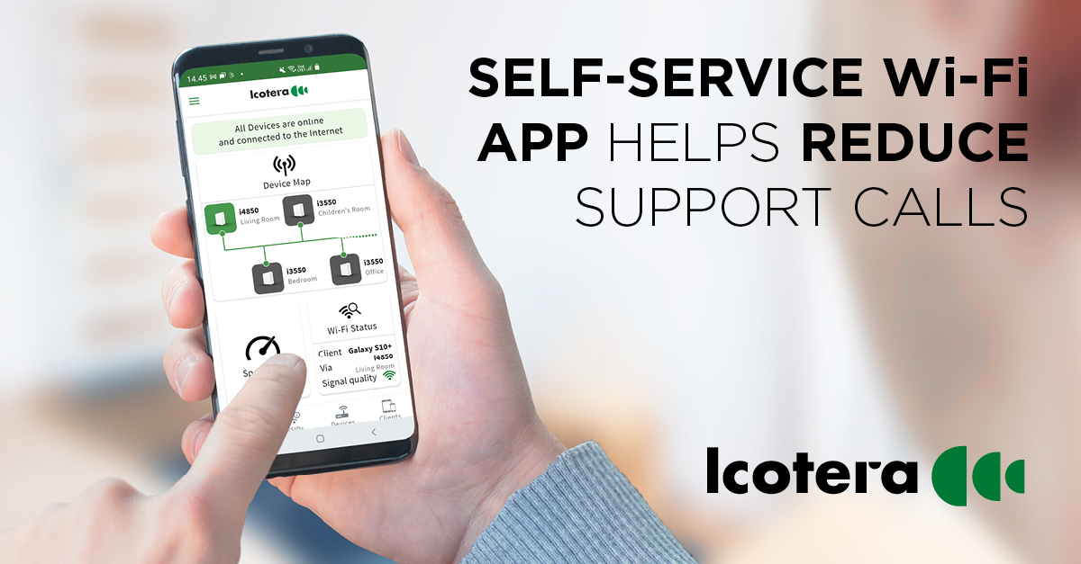 https://blog.icotera.com/new-self-service-wi-fi-app-helps-isps-reduce-support-calls