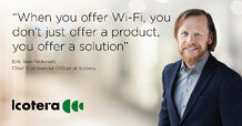 https://blog.icotera.com/how-to-make-wi-fi-a-profitable-business