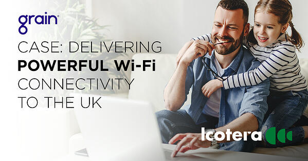 https://blog.icotera.com/grain-connect-delivering-powerful-wi-fi-connectivity-to-the-uk