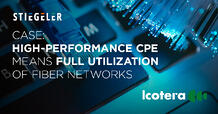 https://blog.icotera.com/high-performance-cpe-tailored-to-local-needs-means-full-utilization-of-fiber-networks