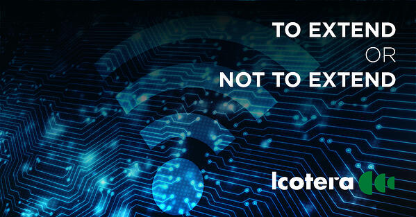 https://blog.icotera.com/wi-fi-to-extend-or-not-to-extend