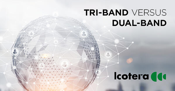 https://blog.icotera.com/why-tri-band-routers-are-not-suitable-for-european-households