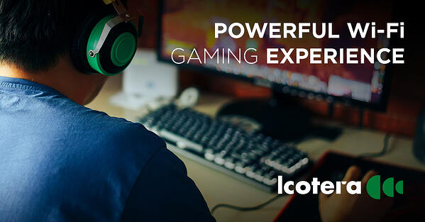 https://blog.icotera.com/how-to-deliver-a-powerful-wi-fi-gaming-experience