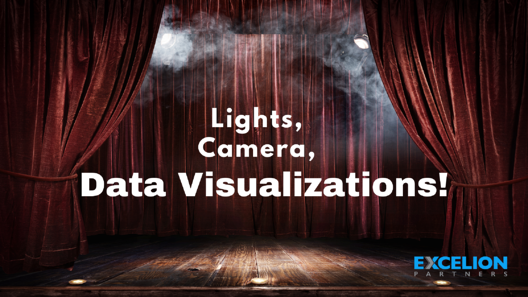 3 Best Practices for Data Visualizations in Manufacturing