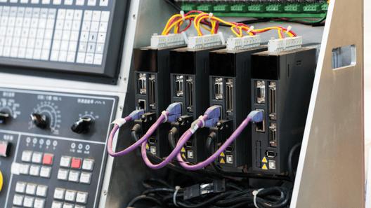 Preparing Manufacturing PLC IoT Data for Exploratory Analysis