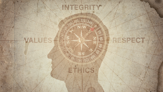 Analytics Anecdotes - Episode 8: Medical Ethics and Data Ethics