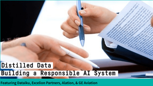 Building a Responsible AI System