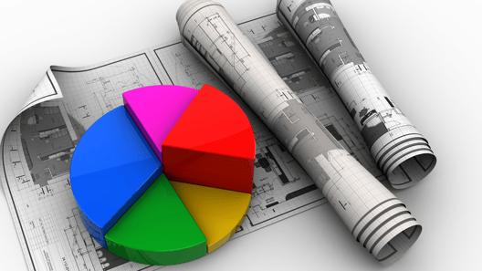 Analytics Anecdotes Podcast - Episode 4: Gary Cao