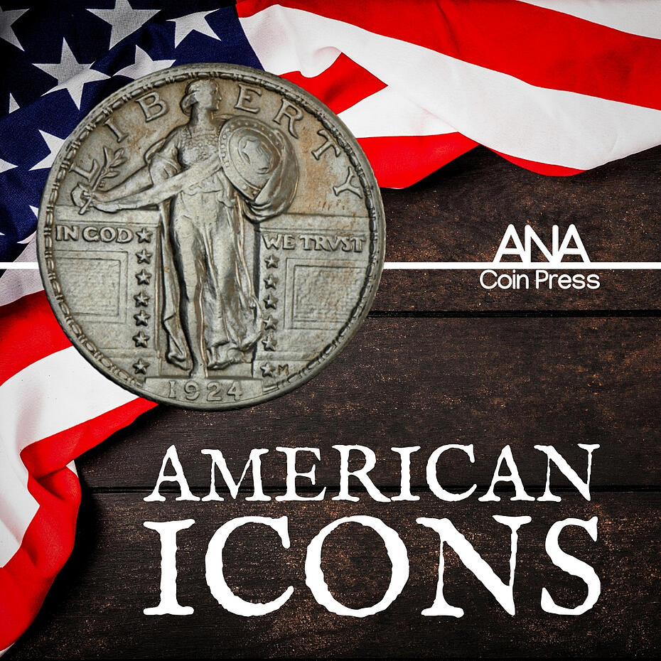 American Icons