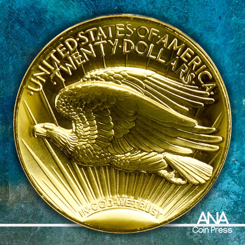 6 Tips for Buying GOLD & SILVER Bullion COINS