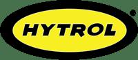 Hytrol-Logo-2