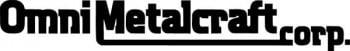 OmniMetalCraft-350x51