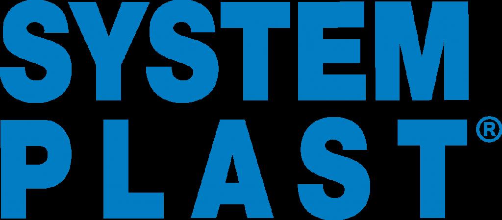 System-Plast-logo