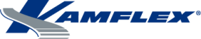 kamflex