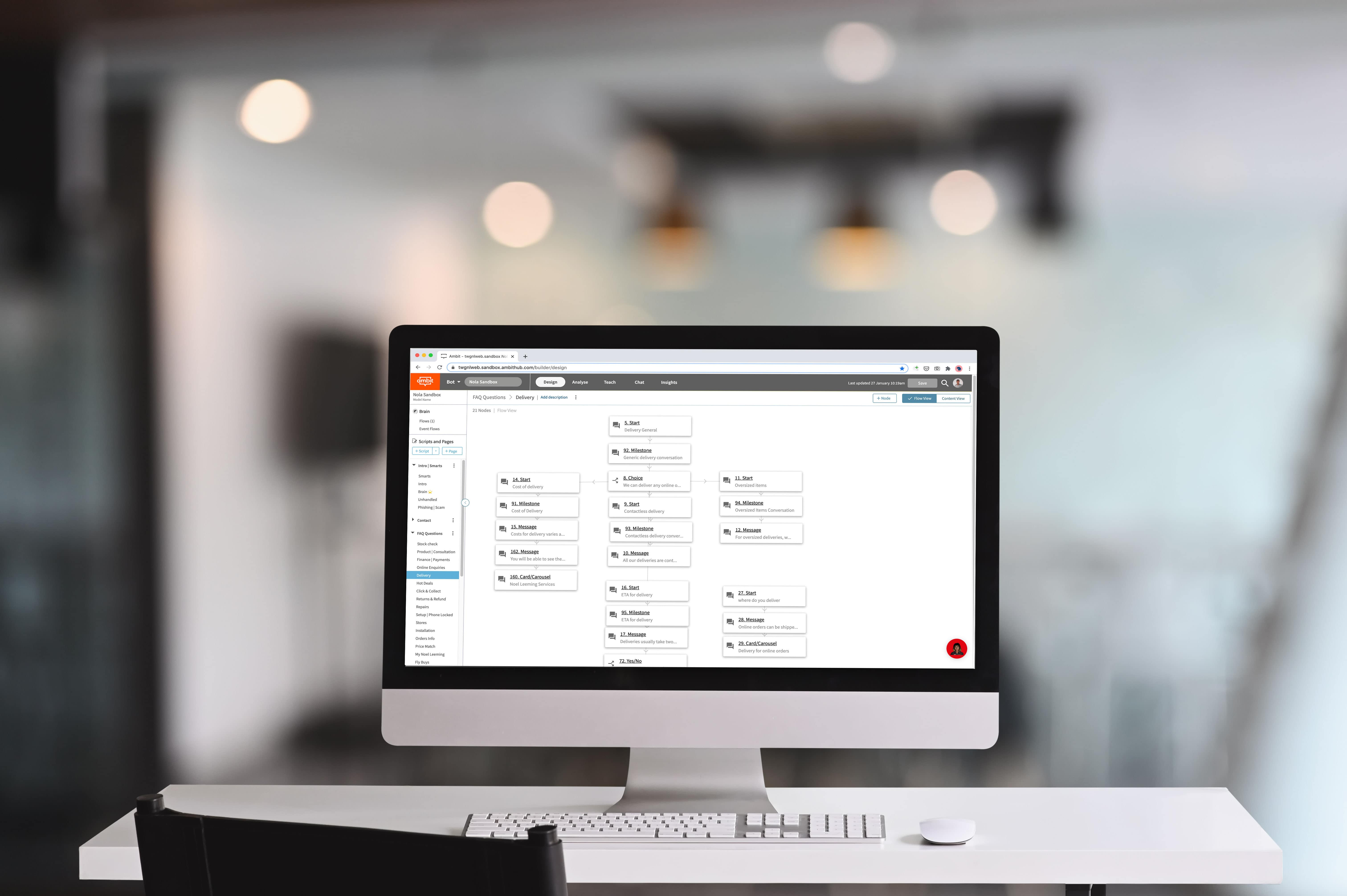 Ambit Platform on Desktop-min