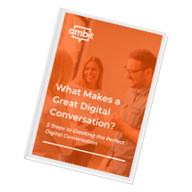 Digital conversation ebook_thumbnail