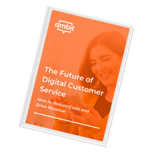 Digital customer service ebook_thumbnail