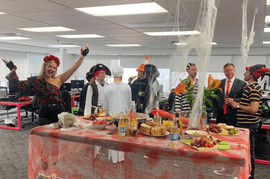 Halloween_team