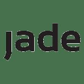 JadeSoftware1