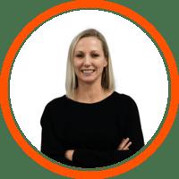 Emma Blain_Ambit Leadership Team