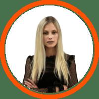 Lauren Yeoman_Ambit Leadership Team