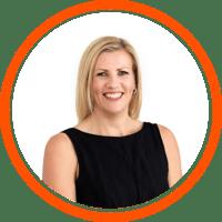 Melisa Shore_Ambit Leadership Team
