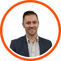 Tim Warren_Ambit Leadership Team