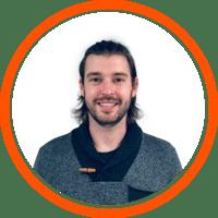 Zane Hemmingsen-Jensen_Ambit Leadership Team