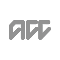 ACC logo90
