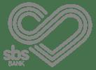 SBS logo-grey
