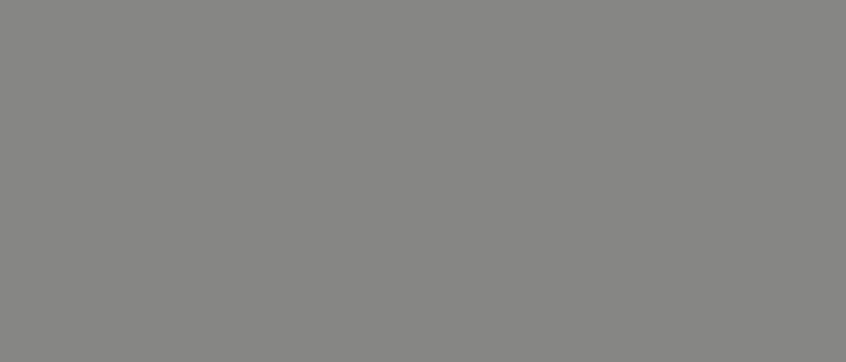 TWG_logo_grey