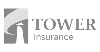 Tower logo-grey copy