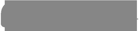 mercy logo-grey