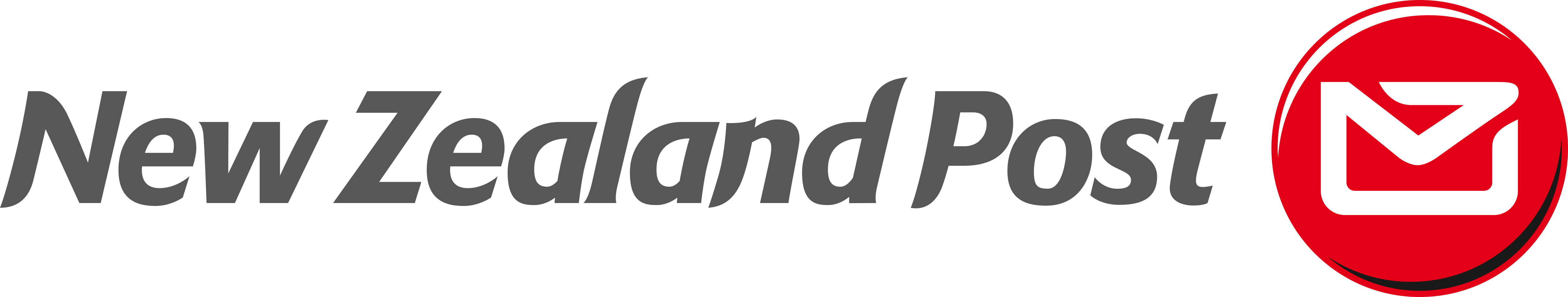 New_Zealand_Post_Logo