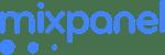 Mixpanel-logo