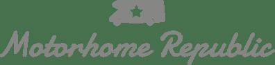Motorhome Rentals