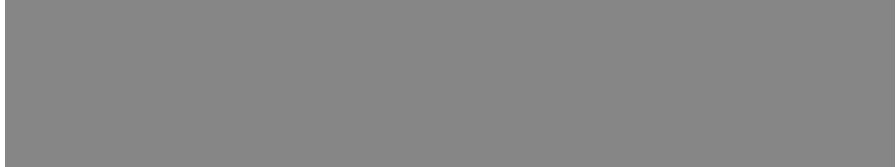 NoelLeeming-grey