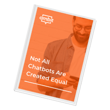 Not all bots are equal ebook_thumbnail