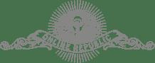 OnlineRepublic