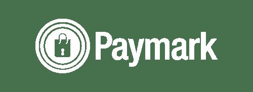 Paymark_white