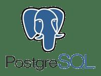 PostgreSQL logo2-1