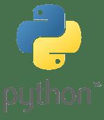 Python logo1-1